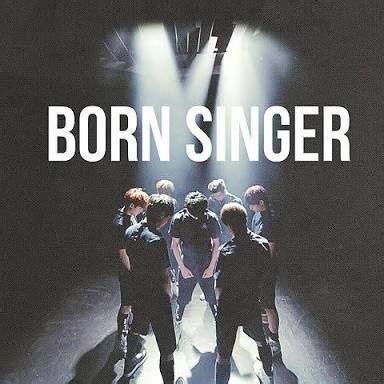 bts born singer itunes bts born singer appreciation blog army s amino