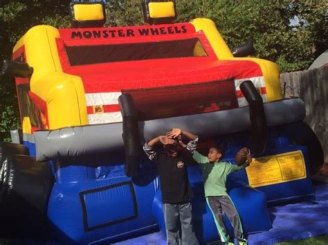 bounce house rental fort worth bay shay bounce houses bounce house rentals 5304 desert falls fort worth tx united states