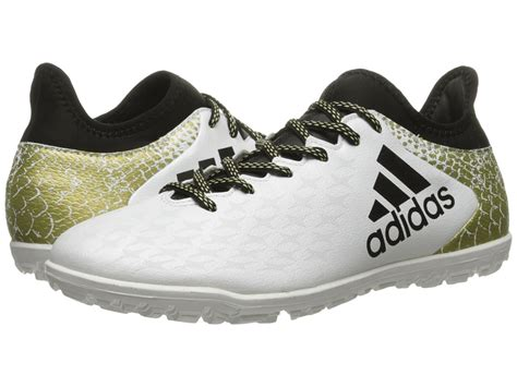 most comfortable turf shoes best soccer shoes 28 images best soccer cleats in the