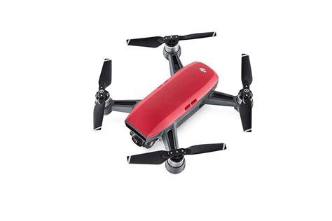 Dji Spark Mini dji spark mini drone