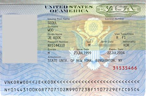 Executive Mba On L1 Visa by Visa Application For Us Will Be In Soon