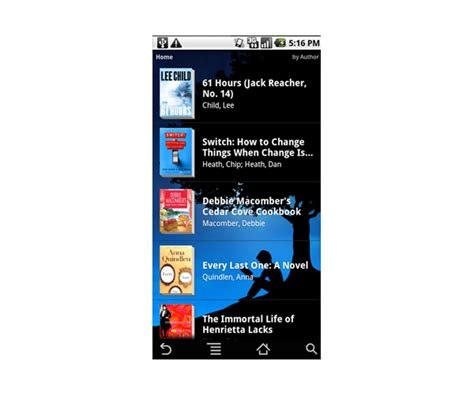 is kindle an android device kindle for android android