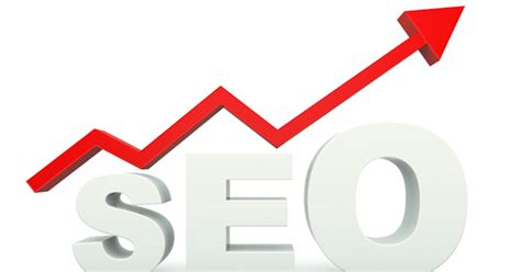 august 2016 simple seo red google insights tool helps with developing a web page