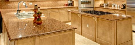 quartz vs granite bathroom countertops granite versus quartz for countertop home improvement
