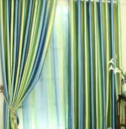 Green curtains blue green shower curtain mint green curtains green