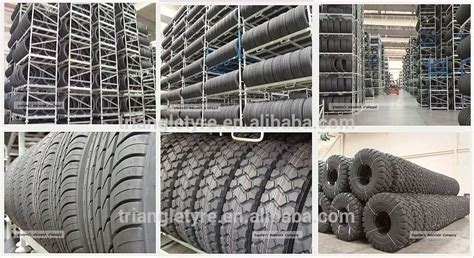 factory supplier triangle brand radial factory supplier triangle brand radial car tire 225 50r17 th201 94w buy triangle tire 225