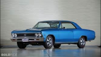 1970 chevrolet chevelle malibu sport coup 233 400 v8 related infomation specifications weili