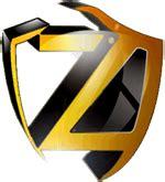 download anti keylogger full version free zemana anti keylogger full version download