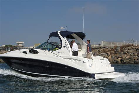 duffy boat rental in marina del rey father s day in marina del rey los angeles