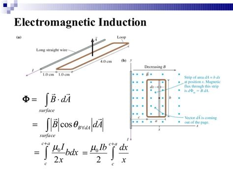 electromagnetic induction with definition define electromagnetic induction meritnation 28 images faraday s 333 plz make lenz in a