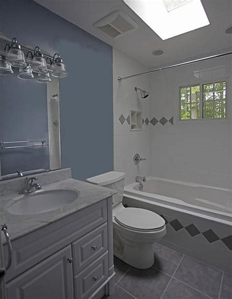 space saving bathroom layouts small bathroom design ideas and home staging tips for