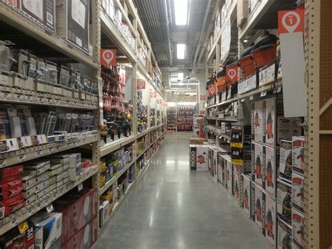 the home depot 23 photos 158 reviews hardware stores