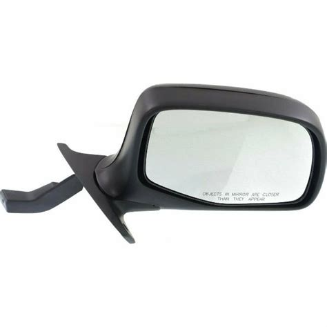 Ford F150 Replacement Mirrors At Monster Auto Parts