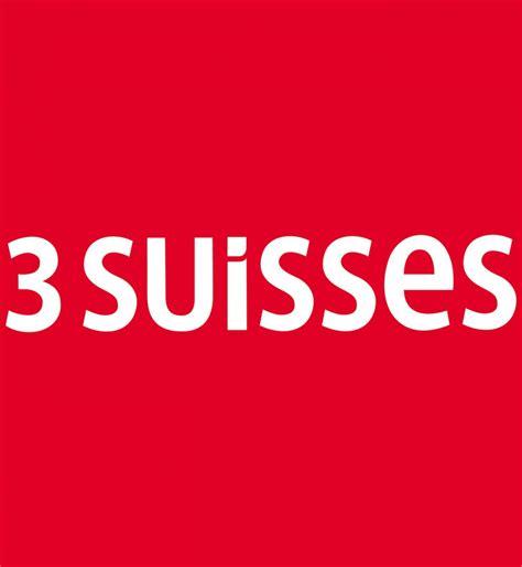 Les 3 Suisses by 3 Suisses Cosmopolitan Fr