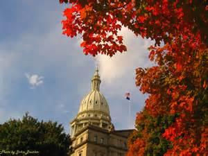 House Site Plan michigan state senate photo gallery fall