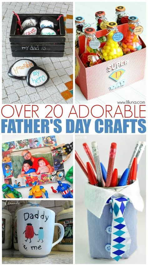 Fathers Day Projects by 48 Best Images About S Day Ideas On