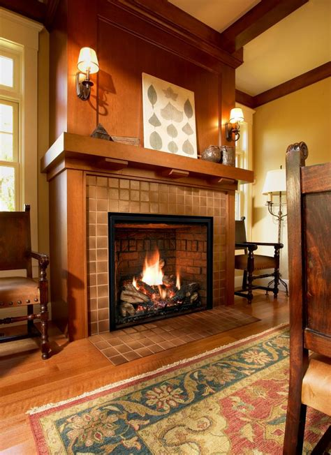 pin by mendota hearth on mendota fireplaces