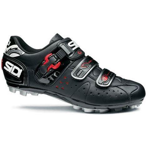 sidi mountain bike shoes on sale sidi dominator 5 shoe women s bike shoes sale