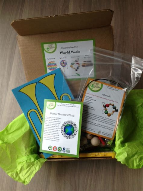 green kid crafts review green kid crafts subscription box review coupon code
