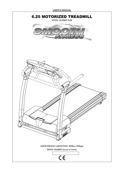 treadmill wiring diagram treadmill assembly diagram