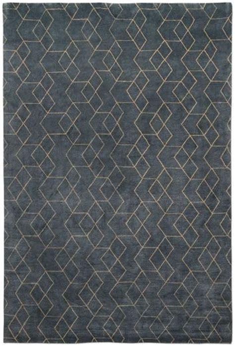 design pattern hibernate best 25 hexagon wallpaper ideas on pinterest gold and