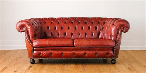 leather vs fabric sofa fabric leather sofas sofa furniture 32 unbelievable