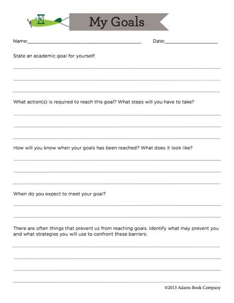printable english worksheets high school free printable language arts worksheets for middle school