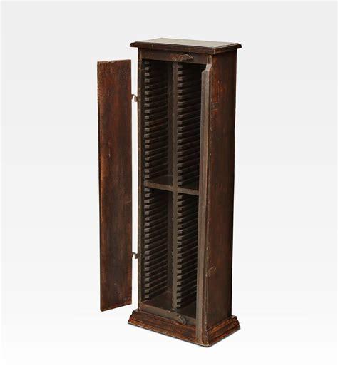mobiletti porta cd beautiful porta cd legno gallery acrylicgiftware us