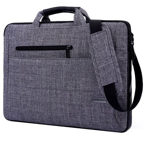 best laptop bags 25 modern laptop bags