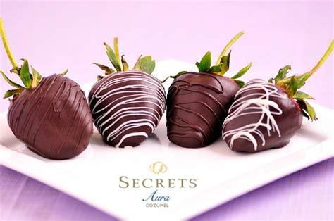 secret chocolate aura kingdom 17 best images about secrets aura on swim