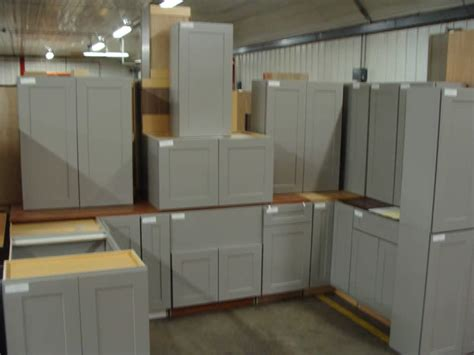 Cabinet Factories Outlet cabinet factories outlet specials