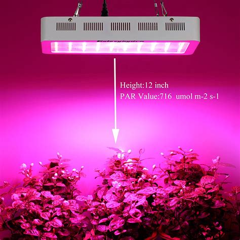 300 watt led light roleadro galaxyhydro 300w led grow light review 420 beginner