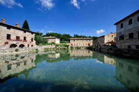 bagno vignon tours and itineraries in tuscany visiting cortona
