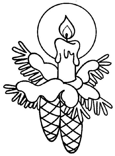 imagenes navideñas blanco y negro canalred gt navidad gt plantillas navide 241 as para colorear de