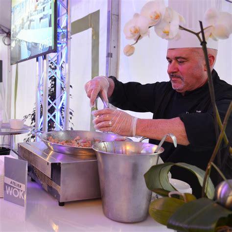 atelier cuisine animation culinaire nantes rennes