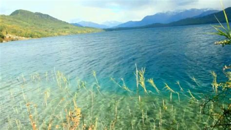 Rara All rara lake heaven on earth is not just a cliche after rara