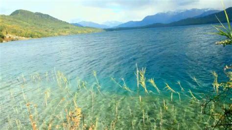 Rara Maxy rara lake heaven on earth is not just a cliche after