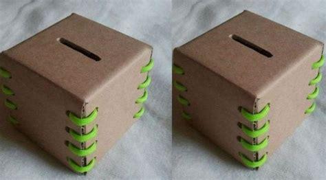 Handle Kecil Serbaguna Untuk Kerajinan Tangan Suvenir Kotak Peti Perhi 4 contoh aneka kerajinan tangan yang mudah dibuat
