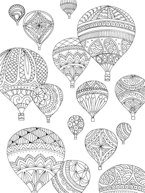coloring pages adults pinterest 85 best images about pipas on pinterest coloring