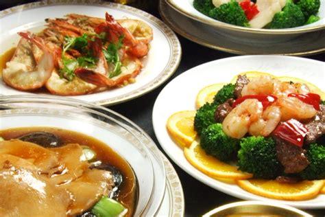 hong kong cuisine lipstick ota city official travel guide