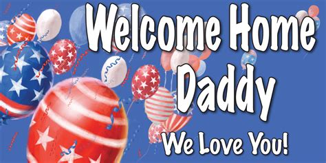 items similar to printable card welcome home country heart chair
