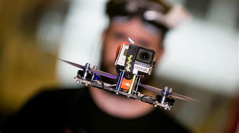 Drone Racing tips tricks to help you improve your racing drone droneality