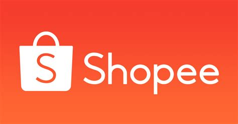 home shopee ph blog