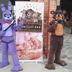 Freddy fazbear s pizza palace 17 photos pizza pasadena