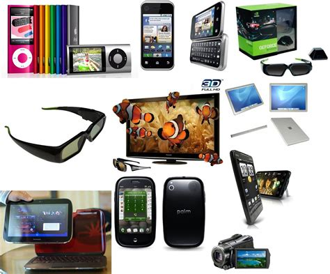 tech gadgets gadgets and gizmos a not so plenty alive cus