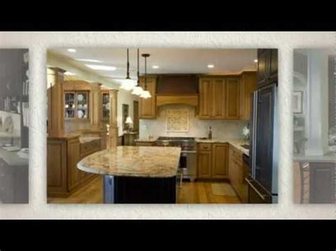 kitchen design youtube kitchen cabinet design decisions youtube