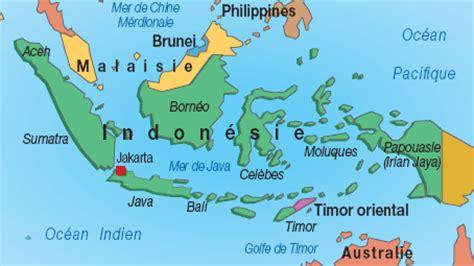 vol interieur indonesie anivetvoyage indon 233 sie