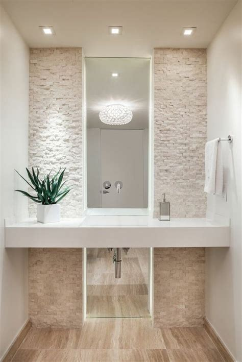 design badezimmer comment choisir le luminaire pour salle de bain
