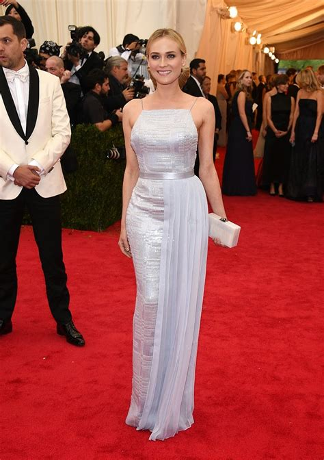 Yay Or Nay Wendesday Dita Teese And The Teeny Tiny Corset by Met Gala 2014 Dresses Fashion S
