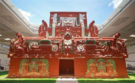 imagenes cultura maya honduras la civilizacion maya de copan ruinas honduras taringa